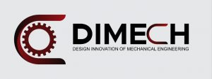 DIMECH (DESIGN INNOVATION OF MECHANICAL ENGINEERING)